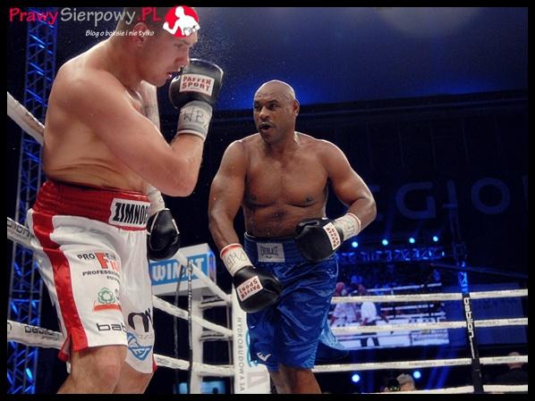 Krzysztof_Zimnoch_vs_Olivier_McCall (61)