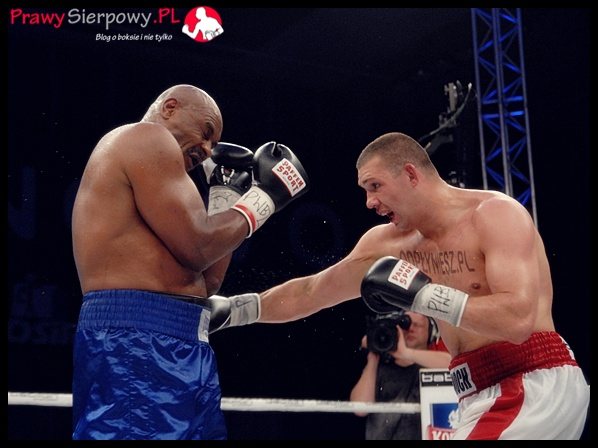 Krzysztof_Zimnoch_vs_Olivier_McCall (62)