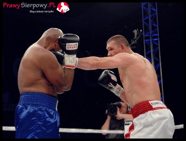 Krzysztof_Zimnoch_vs_Olivier_McCall (63)