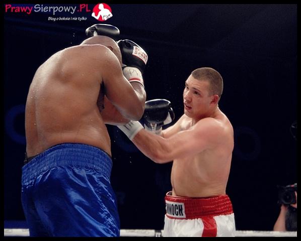 Krzysztof_Zimnoch_vs_Olivier_McCall (64)