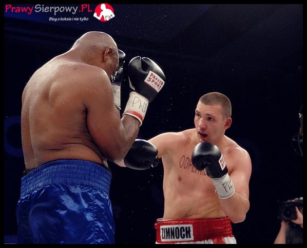 Krzysztof_Zimnoch_vs_Olivier_McCall (65)