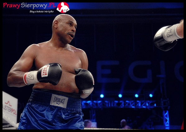 Krzysztof_Zimnoch_vs_Olivier_McCall (66)