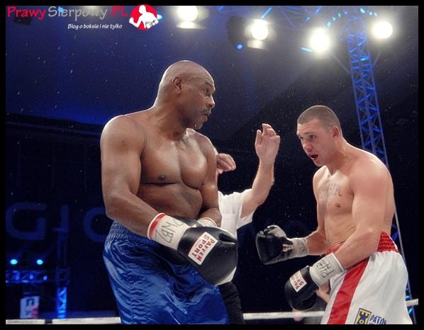Krzysztof_Zimnoch_vs_Olivier_McCall (67)