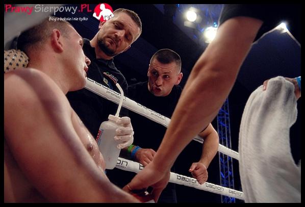 Krzysztof_Zimnoch_vs_Olivier_McCall (68)