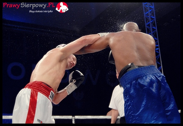 Krzysztof_Zimnoch_vs_Olivier_McCall (69)