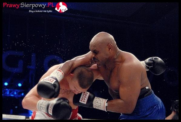 Krzysztof_Zimnoch_vs_Olivier_McCall (70)