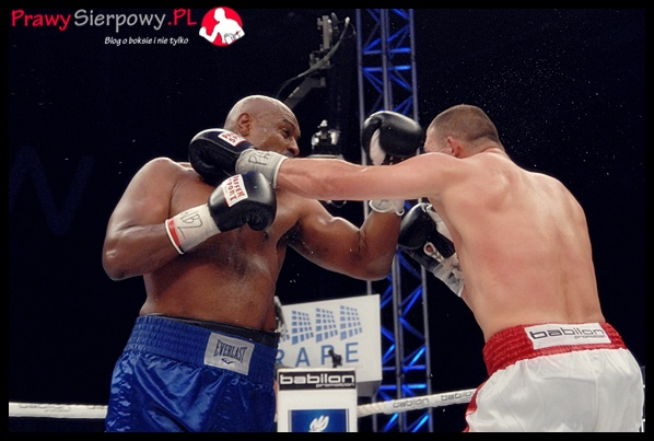 Krzysztof_Zimnoch_vs_Olivier_McCall (79)