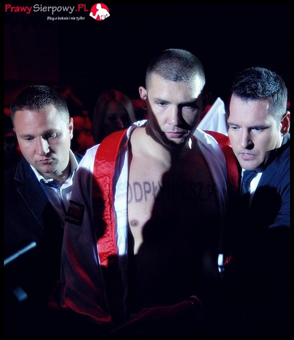 Krzysztof_Zimnoch_vs_Olivier_McCall (8)
