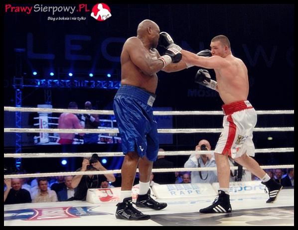 Krzysztof_Zimnoch_vs_Olivier_McCall (81)