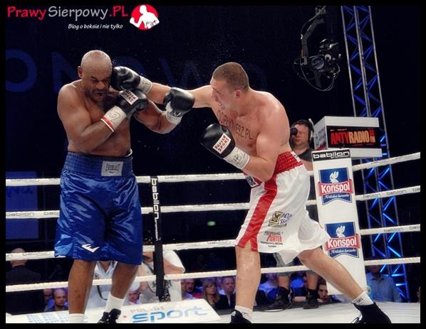 Krzysztof_Zimnoch_vs_Olivier_McCall (82)