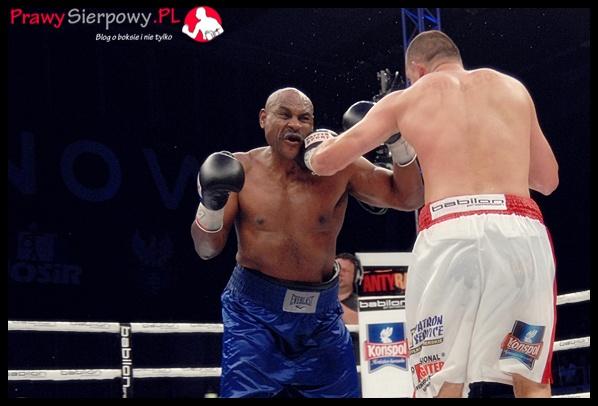 Krzysztof_Zimnoch_vs_Olivier_McCall (83)