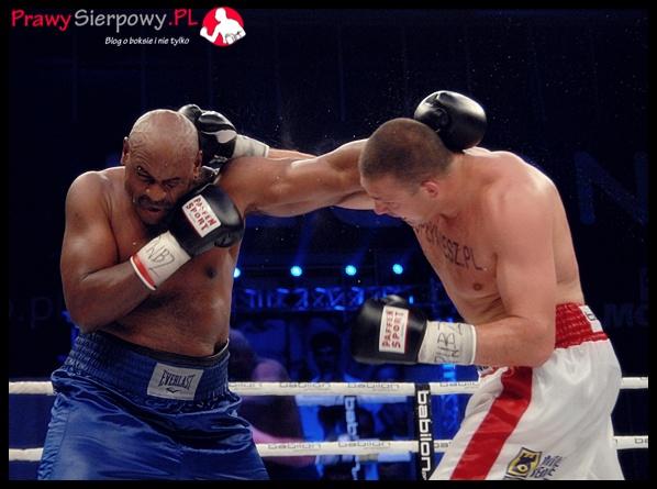 Krzysztof_Zimnoch_vs_Olivier_McCall (85)