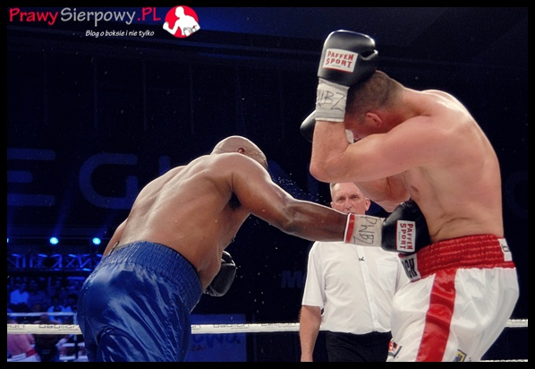 Krzysztof_Zimnoch_vs_Olivier_McCall (87)