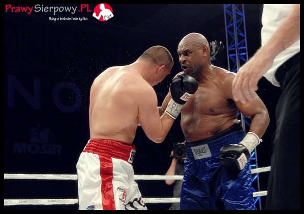 Krzysztof_Zimnoch_vs_Olivier_McCall (89)