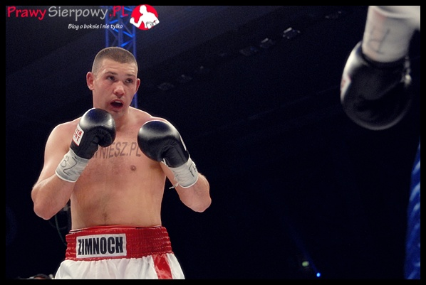Krzysztof_Zimnoch_vs_Olivier_McCall (91)