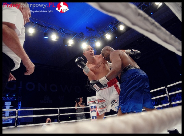 Krzysztof_Zimnoch_vs_Olivier_McCall (92)