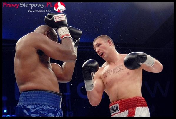 Krzysztof_Zimnoch_vs_Olivier_McCall (94)