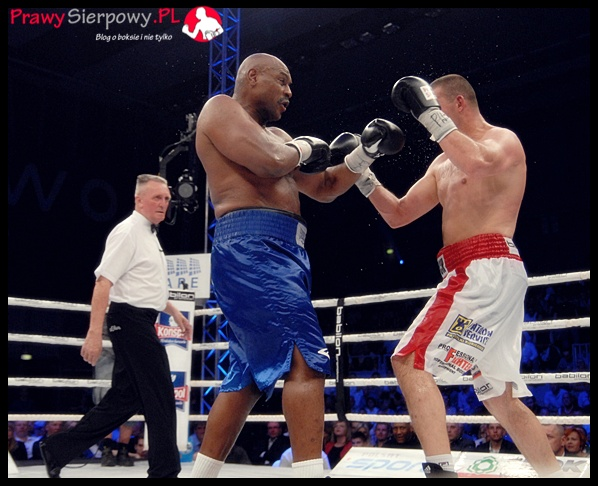 Krzysztof_Zimnoch_vs_Olivier_McCall (95)