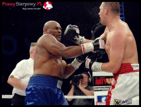 Krzysztof_Zimnoch_vs_Olivier_McCall (97)