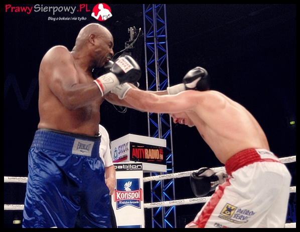 Krzysztof_Zimnoch_vs_Olivier_McCall (98)