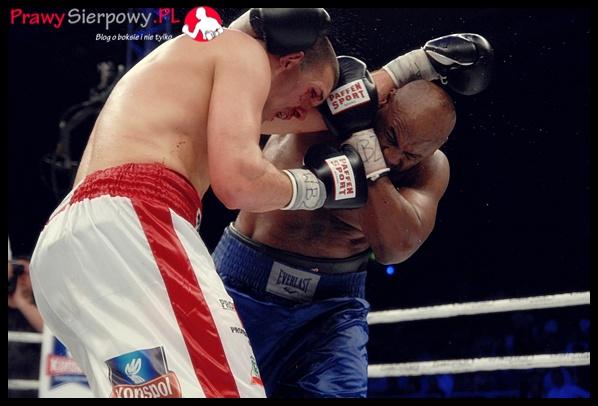 Krzysztof_Zimnoch_vs_Olivier_McCall (99)