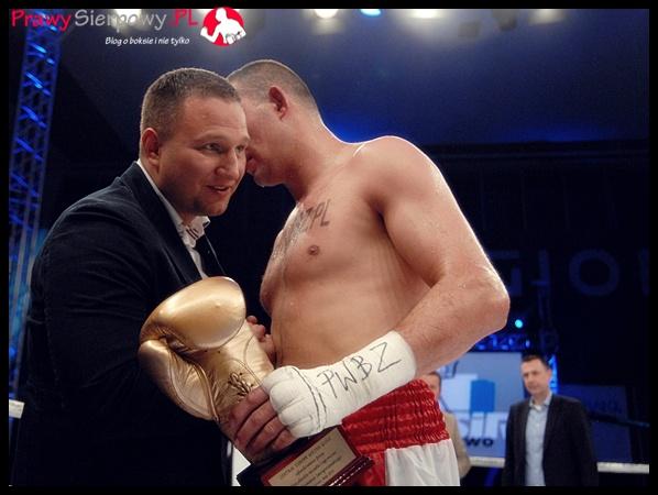 Krzysztof_Zimnoch_vs_Olivier_McCall(112)