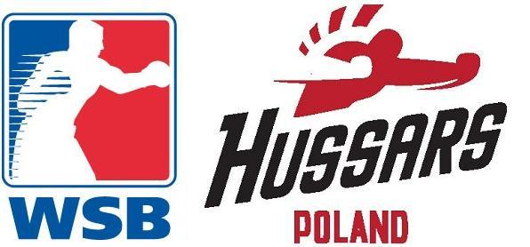 Hussars Poland vs Algeria Desert Hawks
